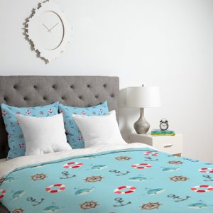 wonder-forest-nautical-necessities-duvet-lifestyle-perspective-lightweight_1024x1024-1.jpeg