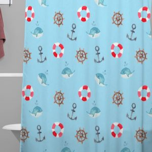 wonder-forest-nautical-necessities-shower-curtain-room-opt2_1024x1024-1.jpeg