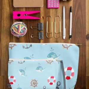 wonder-forest-nautical-necessities-tbottom-pouch-lifestyle_1024x1024-1.jpeg
