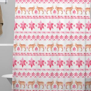 wonder-forest-nifty-nordic-shower-curtain-room-opt2_1024x1024-1.jpeg