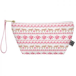 wonder-forest-nifty-nordic-structured-pouch-small_1024x1024-1.jpeg