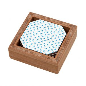 wonder-forest-nutty-narwhals-coaster-tray-perspective_1024x1024-1.jpeg