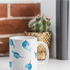 wonder-forest-nutty-narwhals-coffee-mug-lifestyle_1024x1024-1.jpeg