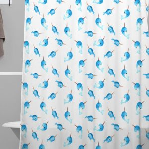 wonder-forest-nutty-narwhals-shower-curtain-room-opt2_1024x1024-1.jpeg
