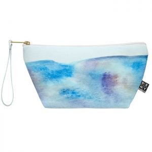 wonder-forest-ocean-tide-structured-pouch-small_1024x1024-1.jpeg