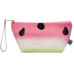 wonder-forest-painted-watermelon-structured-pouch-small_1024x1024-1.jpg