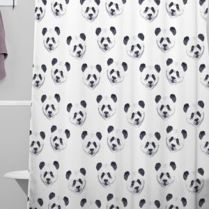 wonder-forest-panda-party-shower-curtain-room-opt2_1024x1024-1.jpg