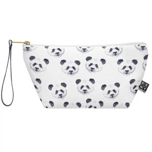 wonder-forest-panda-party-structured-pouch-small_1024x1024-1.jpg