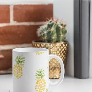 wonder-forest-pineapple-express-coffee-mug-lifestyle_1024x1024-1.jpeg