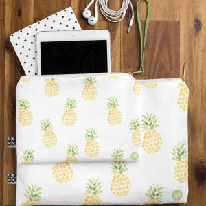 wonder-forest-pineapple-express-flat-pouch-lifestyle_1024x1024-1.jpeg