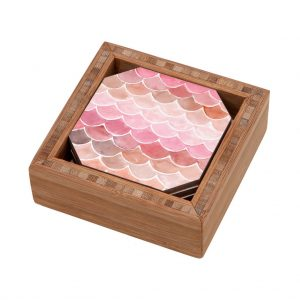 wonder-forest-pink-mermaid-scales-coaster-tray-perspective_1024x1024-1.jpeg