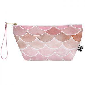 wonder-forest-pink-mermaid-scales-structured-pouch-small_1024x1024-1.jpeg