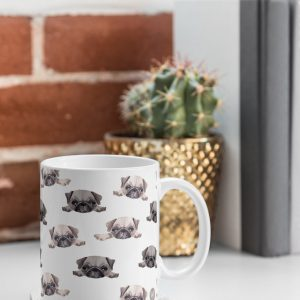 wonder-forest-pouty-pugs-coffee-mug-lifestyle_1024x1024-1.jpeg
