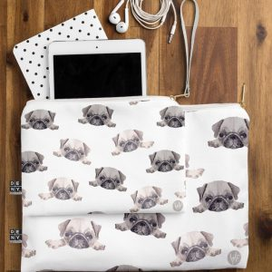 wonder-forest-pouty-pugs-flat-pouch-lifestyle_1024x1024-2.jpeg