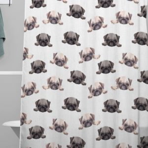 wonder-forest-pouty-pugs-shower-curtain-room-opt2_1024x1024-1.jpeg