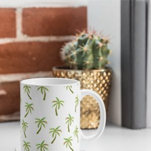 wonder-forest-pretty-palm-trees-coffee-mug-lifestyle_1024x1024-1.jpeg