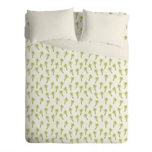 wonder-forest-pretty-palm-trees-fitted-and-top-sheets-lightweight_1024x1024-1.jpeg
