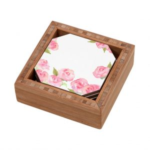wonder-forest-raining-roses-coaster-tray-perspective_1024x1024-1.jpg