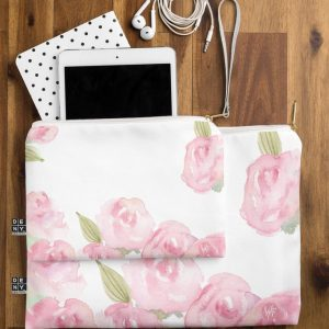 wonder-forest-raining-roses-flat-pouch-lifestyle_1024x1024-1.jpg