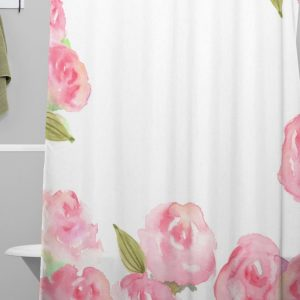 wonder-forest-raining-roses-shower-curtain-room-opt2_1024x1024-1.jpg