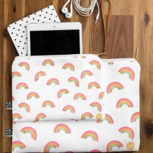 wonder-forest-rainy-day-rainbows-flat-pouch-lifestyle_1024x1024-1.jpg