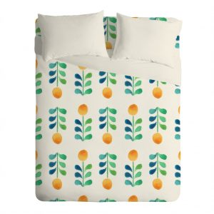 wonder-forest-retro-blooms-fitted-and-top-sheets-lightweight_1024x1024-1.jpeg