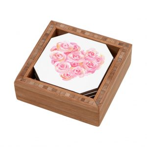 wonder-forest-rose-heart-coaster-tray-perspective_1024x1024-1.jpeg