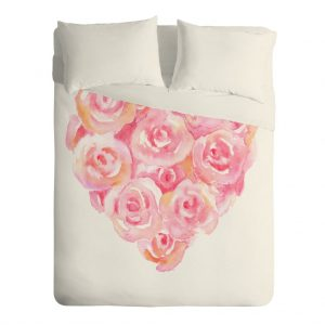 wonder-forest-rose-heart-fitted-and-top-sheets-lightweight_1024x1024-1.jpeg