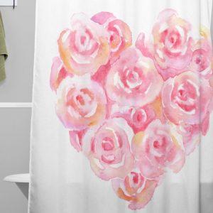 wonder-forest-rose-heart-shower-curtain-room-opt2_1024x1024-1.jpeg