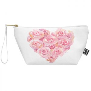 wonder-forest-rose-heart-structured-pouch-small_1024x1024-1.jpeg