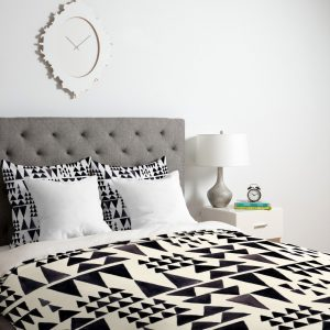 wonder-forest-scandinave-on-repeat-duvet-lifestyle-perspective-lightweight_1024x1024-1.jpeg