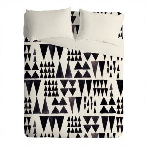wonder-forest-scandinave-on-repeat-fitted-and-top-sheets-lightweight_1024x1024-1.jpeg