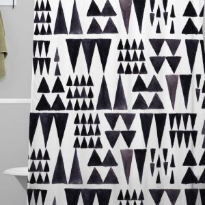 wonder-forest-scandinave-on-repeat-shower-curtain-room-opt2_1024x1024-1.jpeg