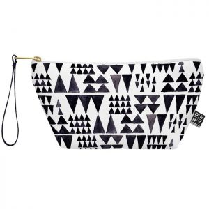 wonder-forest-scandinave-on-repeat-structured-pouch-small_1024x1024-1.jpeg