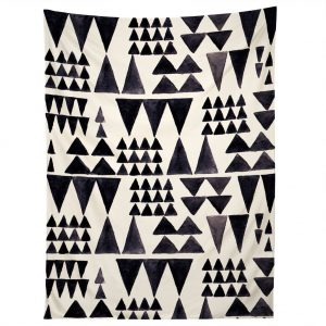 wonder-forest-scandinave-on-repeat-tapestry-v3_1024x1024