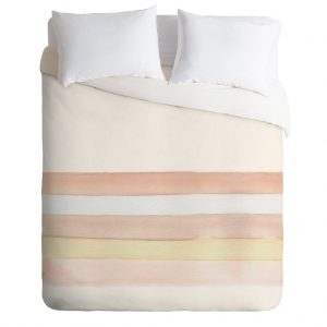 wonder-forest-she-said-stripes-duvet-and-pillows-top_1024x1024