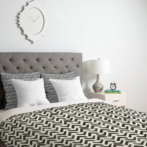 wonder-forest-sketchy-chevron-duvet-lifestyle-perspective-lightweight_1024x1024-1.jpg
