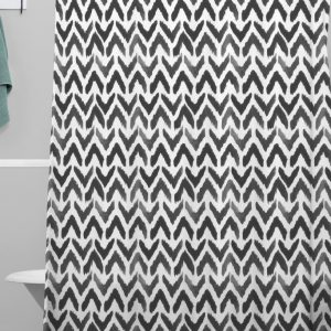 wonder-forest-sketchy-chevron-shower-curtain-room-opt2_1024x1024-1.jpg