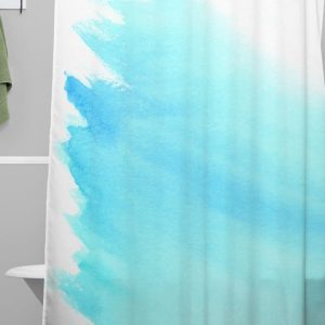 wonder-forest-sky-to-sea-shower-curtain-room-opt2_1024x1024-1.jpeg