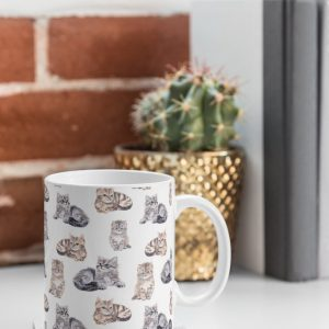 wonder-forest-smitten-kittens-coffee-mug-lifestyle_1024x1024-1.jpg