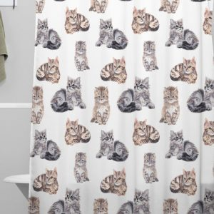 wonder-forest-smitten-kittens-shower-curtain-room-opt2_1024x1024-1.jpg
