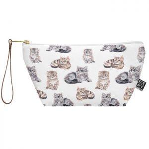 wonder-forest-smitten-kittens-structured-pouch-small_1024x1024-1.jpg