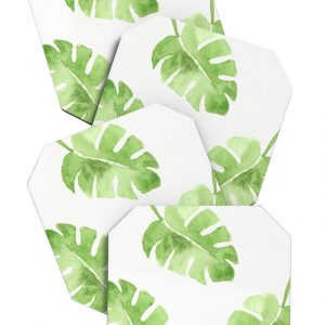 wonder-forest-split-leaf-coaster-set-2_1024x1024-1.jpeg