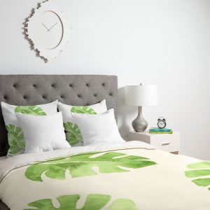 wonder-forest-split-leaf-duvet-lifestyle-perspective-lightweight_1024x1024-1.jpeg