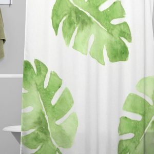 wonder-forest-split-leaf-shower-curtain-room-opt2_1024x1024-1.jpeg