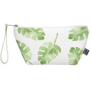 wonder-forest-split-leaf-structured-pouch-small_1024x1024-1.jpeg