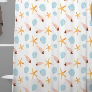 wonder-forest-swept-ashore-shower-curtain-room-opt2_1024x1024-1.jpeg