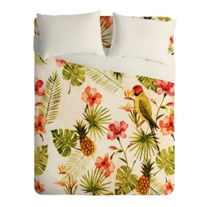 wonder-forest-totally-tropical-fitted-and-top-sheets-lightweight_1024x1024-1.jpg