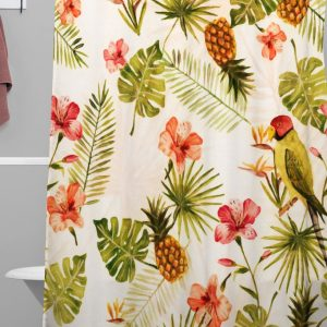wonder-forest-totally-tropical-shower-curtain-room-opt2_1024x1024-1.jpg