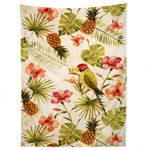 wonder-forest-totally-tropical-tapestry-v3_1024x1024